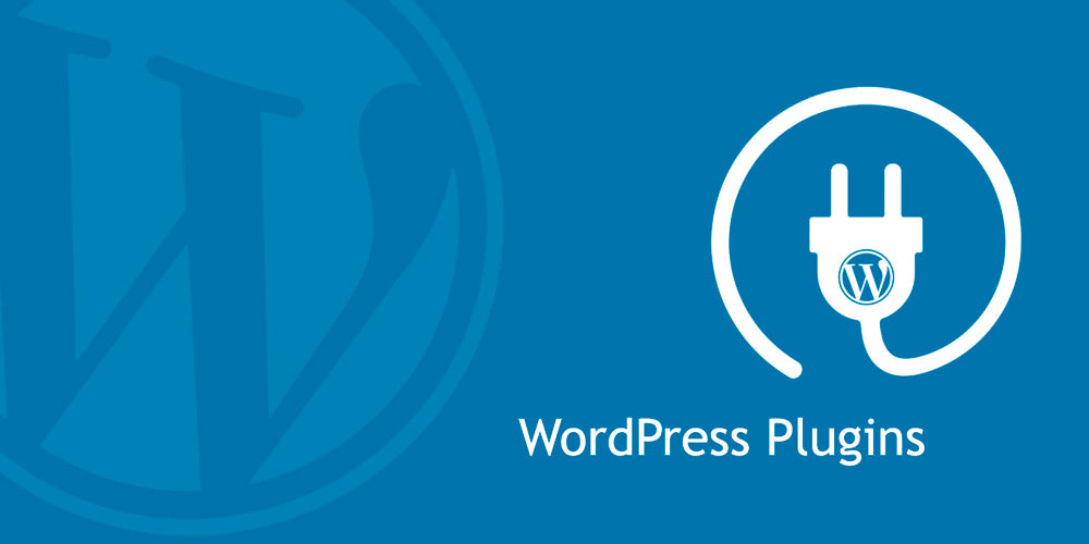 4 Plugins CRM gratuitos para WordPress