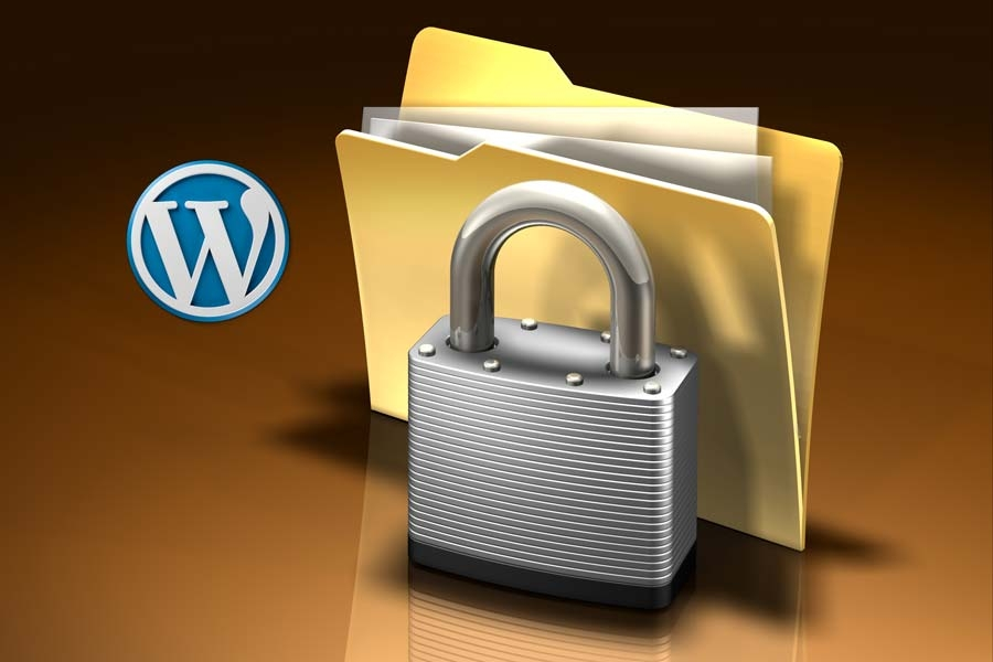 Plugins WordPress Seguridad 2019
