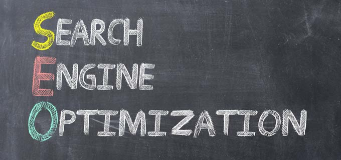search engine optimization preguntas respuestas